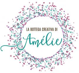 La Bottega Creativa di Amelie